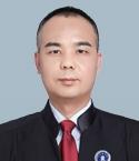 唐国忠-长沙公司收购万博max官网照片展示